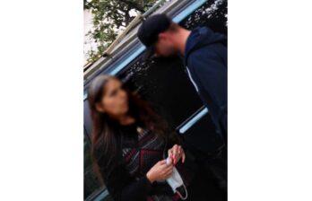 Жительница Кишинева искала киллера для знакомого из-за долга