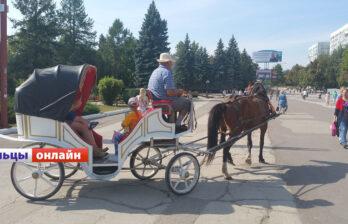 В Молдове сохраняется высокая пожарная опасность