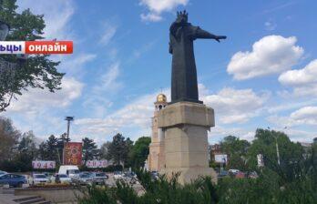 Первые заморозки в Молдове - уже на этой неделе