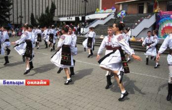 В Бельцах с 15 сентября в учреждениях культуры возобновляется процесс деятельности коллективов/студий/кружков художественной самодеятельности