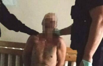 Житель Бельц, разыскиваемый за кражу, задержан карабинерами