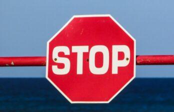 Срочно! С 12 сентября 2020 года будет закрыто движение автотранспорта по ул. Дечебала (от ул. Шт. чел Маре до ул. Каля Ешилор)