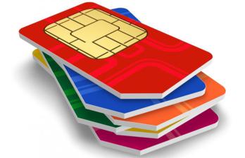 Неприятная новость для владельцев предоплаченных SIM-карт