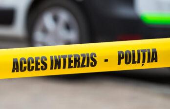 Трагический инцидент в Бельцах: прохожий скончался посреди улицы