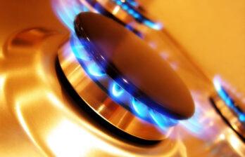 Природный газ может подешеветь еще на 14 процентов