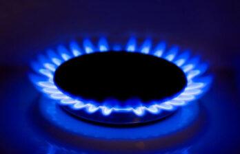 Тариф на газ для потребителей снижен на 12,2%