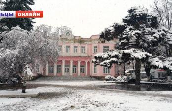 Когда в Молдове пойдёт снег - прогнозы метеорологов