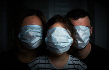 В Молдове с 30 ноября вводят ЧП в области здравоохранения