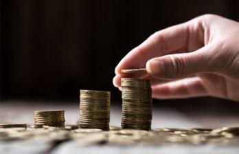 В Молдове ожидается повышение важного налога!