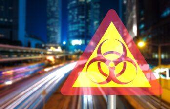 Чрезвычайное положение в области здравоохранения может быть продлено до 31 декабря.
