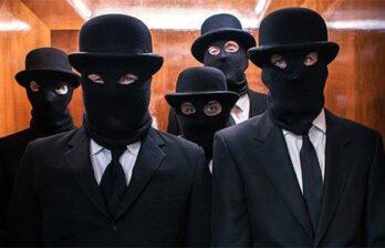 Банда молдаван арестована в Испании по 265 обвинениям