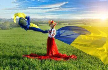 """Украина внесла Молдову в список стран """"зелёной зоны"""""""