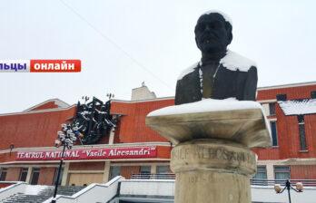 Морозы в Молдове обещают до 19 января