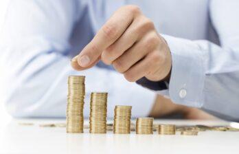 Налоговые льготы для физических лиц в 2021 году