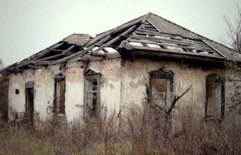 (ВИДЕО) В Сорокском районе три населенных пункта существуют только на бумаге