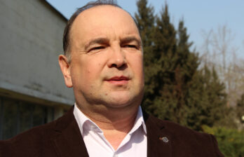 Мэр Унген может лишиться должности из-за конфликта интересов