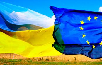 Украина вновь включила Молдову в список стран