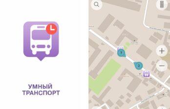 Новые троллейбусные маршруты в Бельцах уже появились сегодня в приложении