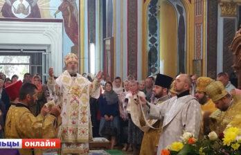 В Молдове разрешили пасхальные богослужения с прихожанами в церквях, но с жесткими ограничениями