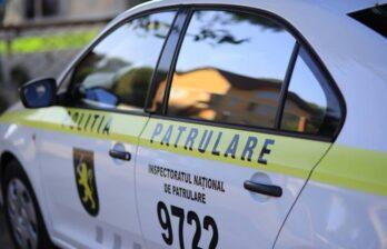 С начала апреля в Молдове выписали свыше 5 тыс. штрафов за нарушение коронавирусных ограничений