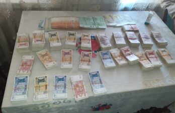 В Кишиневе и нескольких районах страны прошли обыски по делу о незаконном обороте наркотиков