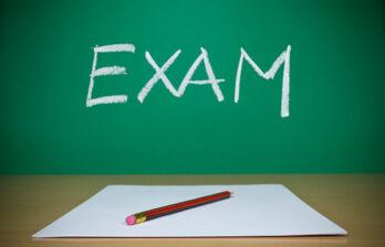 Одобрен список центров для сдачи экзаменов на степень бакалавра