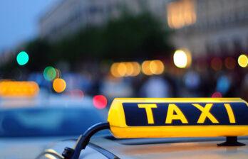 В Бельцах подорожали услуги такси
