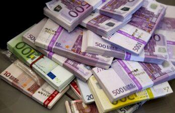 Еврокомиссия предоставит Молдове 600 млн евро макрофинансовой помощи