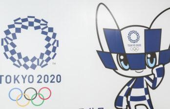 Молдавские спортсмены при успешных выступлениях на играх в Токио получат государственные премии