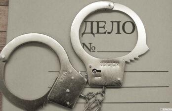 Следователь из Криулян пыталась получить доступ к гостайне через подкуп сотрудника СИБ (ВИДЕО)