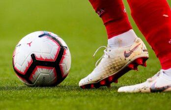 Суперкубок Молдовы по футболу будет разыгран в Бэлць 26 июня