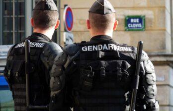 8 молдаван и француз «обманули» французские власти на 2 млн евро