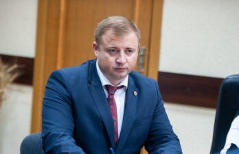 """Кавкалюка объявили в розыск по делу о """"зеленке"""". Он не сотрудничал со следствием, и не являлся на допросы"""