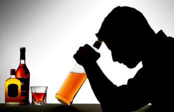 Статистика: каждый четвертый задержанный в Молдове выпивал перед преступлением