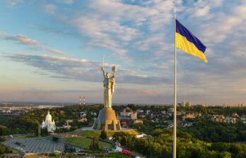 С завтрашнего дня меняются правила въезда в Украину для иностранцев