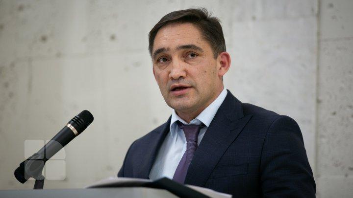 Генпрокурор: Президент требовала привлечь к уголовной ответственности нескольких политиков