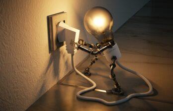 Генпрокуратура возбудила уголовное дело по факту хищения денежных средств при импорте электроэнергии
