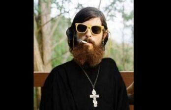 Священник торговал наркотиками - покупал их на деньги прихожан...