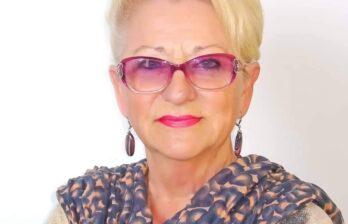 В Бельцах скончалась Лидия Норок-Пынзару