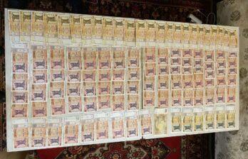 Полиция в Бельцах изъяла наркотиков на 5 миллионов леев!