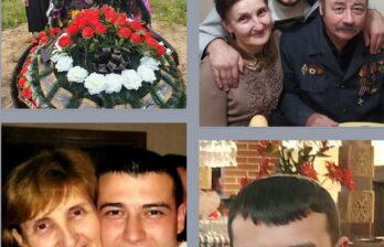 Мать убитого в драке сына в селе Пеления обвиняет правоохранительные органы в халатности
