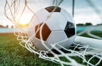 Чемпионат Молдовы по футболу может получить новый формат