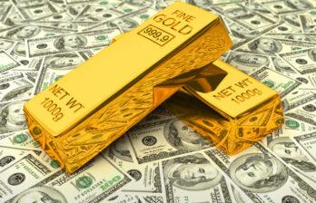 В доме бывшего вице-президента Афганистана нашли 6,5 млн долларов и слитки золота
