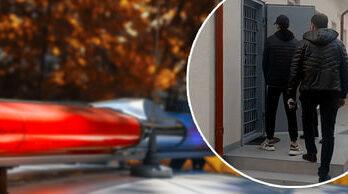 В Бельцах подростки избили и ограбили мужчину